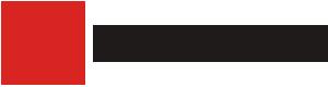 GIAL SISTEM Logo